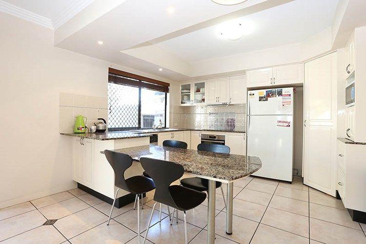 7/24 Radan Street, Sunnybank Hills QLD 4109, Image 2