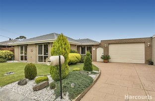 Picture of 9 Taddor Drive, Cranbourne VIC 3977