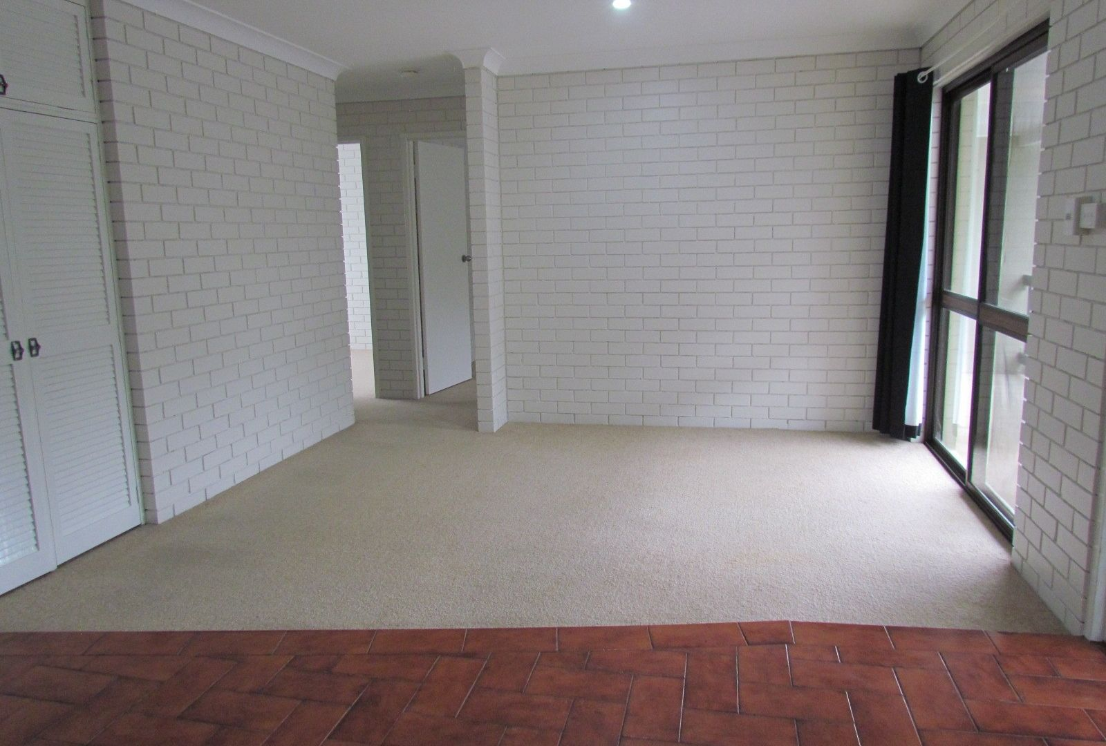 7/205 - 207 Ballina Road, Alstonville NSW 2477, Image 2