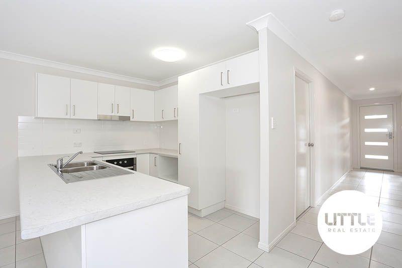 1/3 Lockyer Place, Crestmead QLD 4132, Image 1