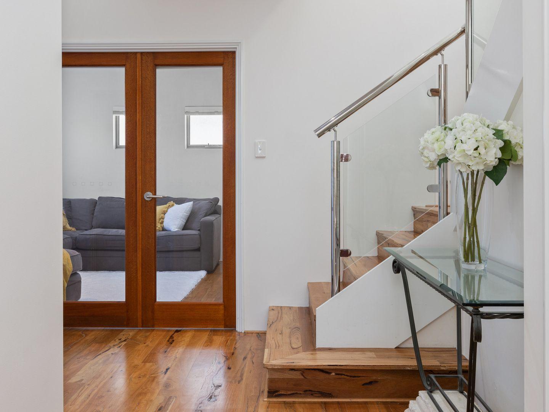72 Stevens Street, Fremantle WA 6160, Image 1