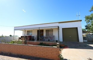 Picture of 327-329 Chapple Lane, Broken Hill NSW 2880