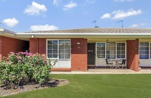 3/47-49 First Street, Gawler South SA 5118