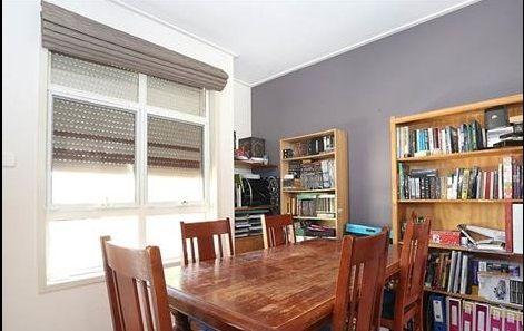 1/70 Grange  Boulevard, Bundoora VIC 3083, Image 1