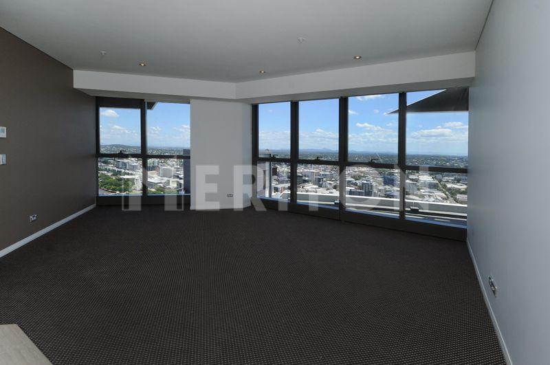 4801/43 Herschel St, Brisbane City QLD 4000, Image 0