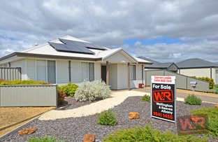 Picture of 23 Grenfell Drive, Bayonet Head WA 6330