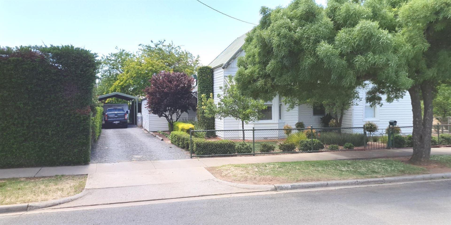 139 Wood Street, Donald VIC 3480, Image 0