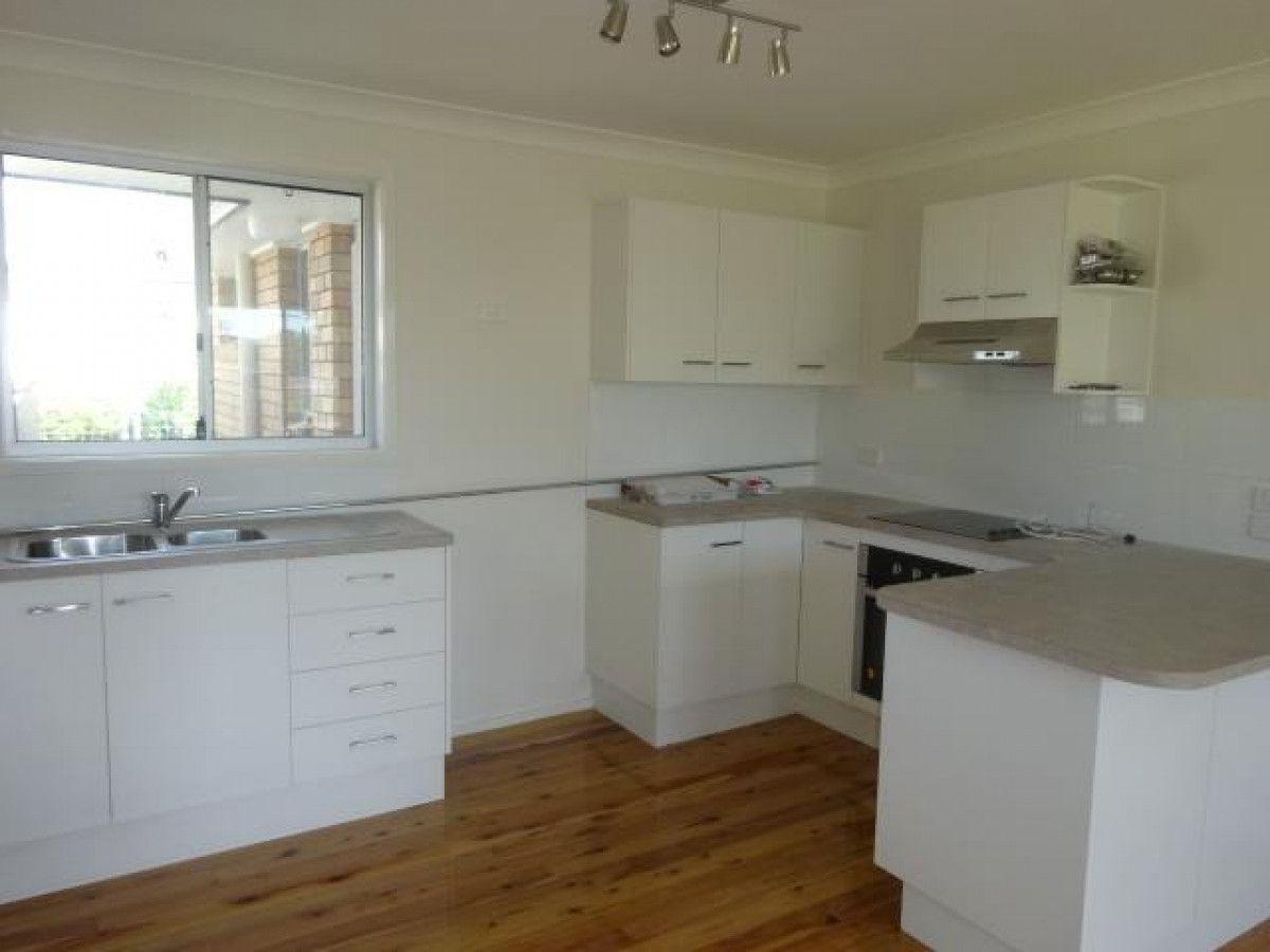 2/3 Curry Street, Aberdare NSW 2325, Image 1