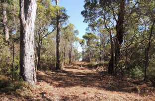 Picture of Lot 56 Randall Road, Denmark WA 6333