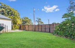 1322 Princes Highway, Heathcote NSW 2233