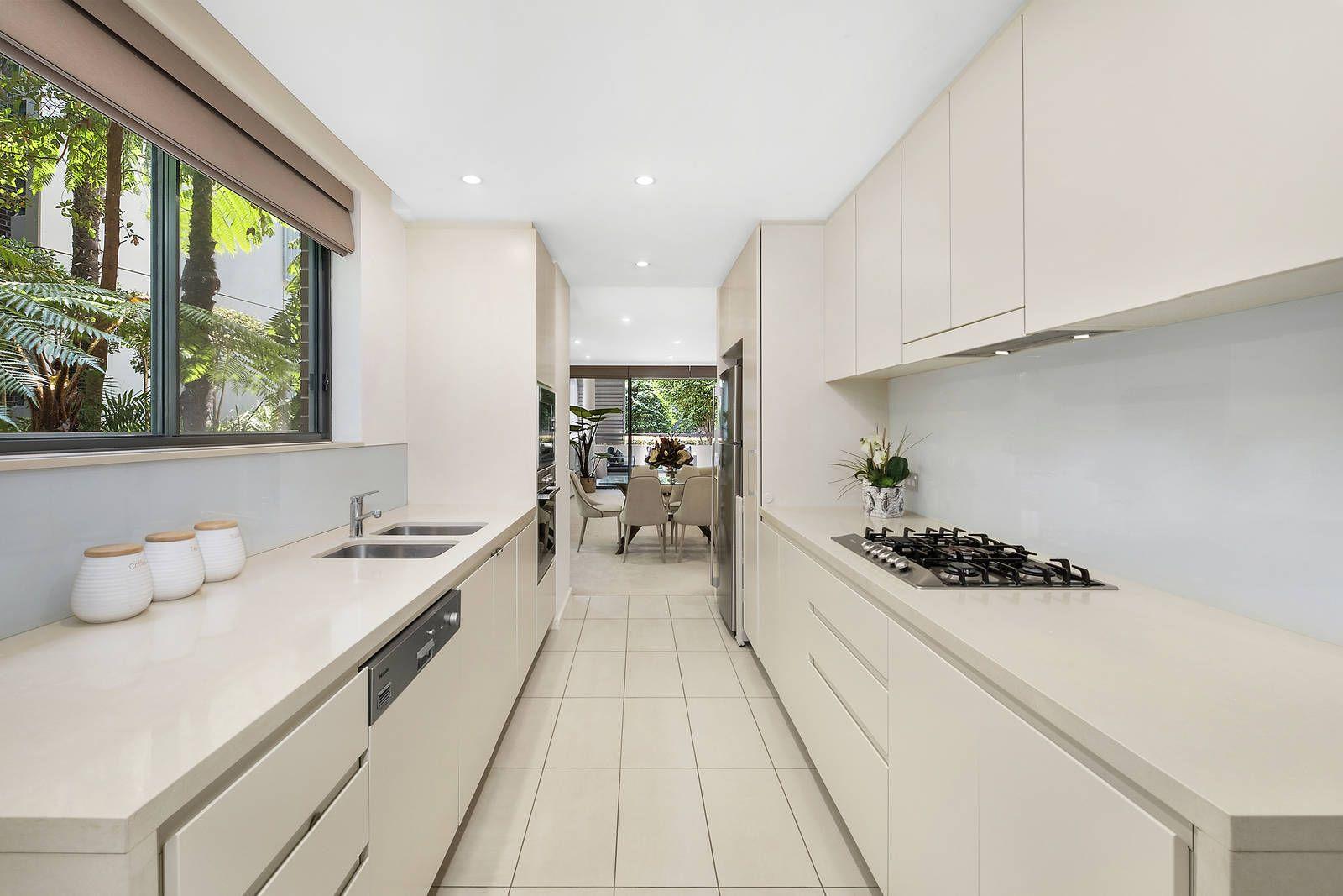 35/10 Marian  Street, Killara NSW 2071, Image 1