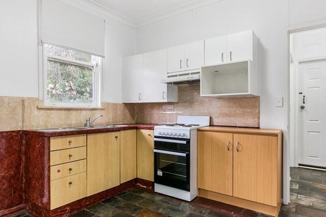 Picture of 8B Fullford Street, DUNDAS VALLEY NSW 2117