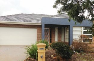 4 Hollows Court, Craigieburn VIC 3064