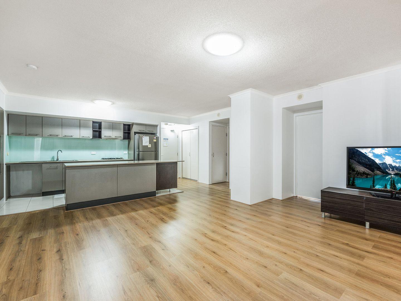 4005/79 Albert Street, Brisbane City QLD 4000, Image 2