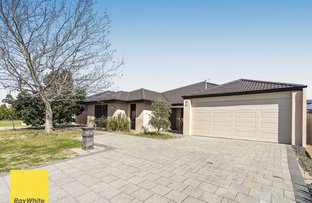 Picture of 8 Lavally Way, Darch WA 6065