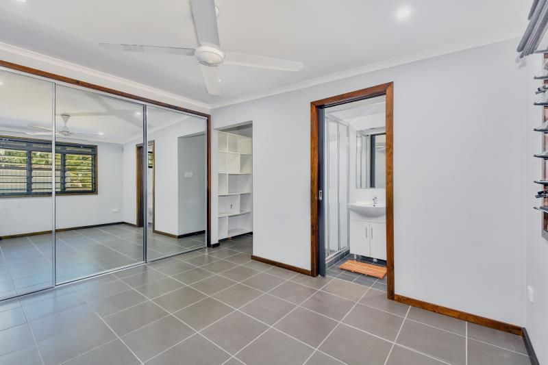 Edgeview Court, Leanyer, Leanyer NT 0812, Image 2