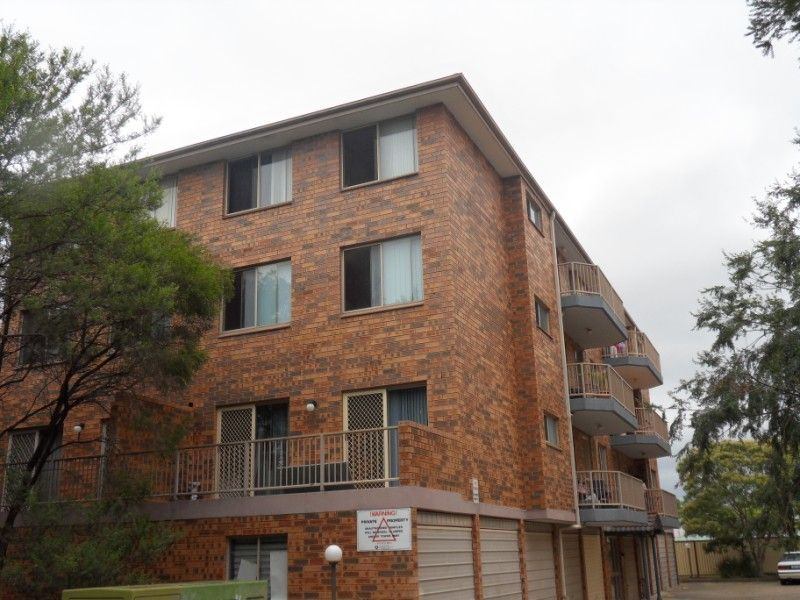 59/4-11 Equity Place,, Canley Vale NSW 2166, Image 0