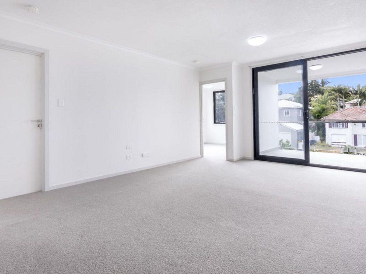 9/29 Raffles Street, Mount Gravatt East QLD 4122, Image 2