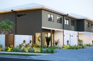 Picture of 11 Parry Street, Tweed Heads South NSW 2486