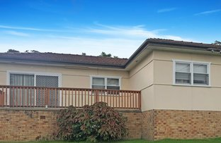 Picture of 461 Orange Grove Road, Blackwall NSW 2256