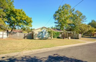Picture of 53 Bottlebrush Crescent, Redbank Plains QLD 4301