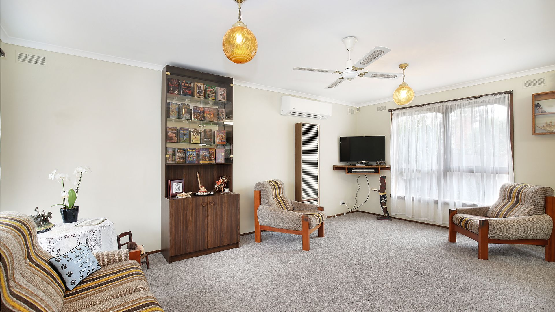 1/8 Reilly Street, Ringwood VIC 3134, Image 1