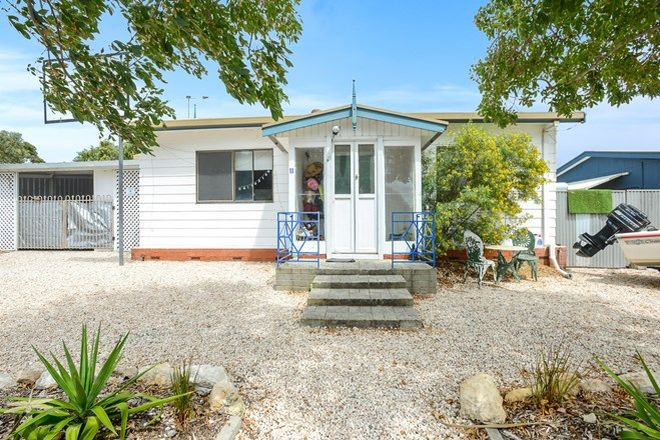 Picture of 11 Heinicke Avenue, GOOLWA SOUTH SA 5214
