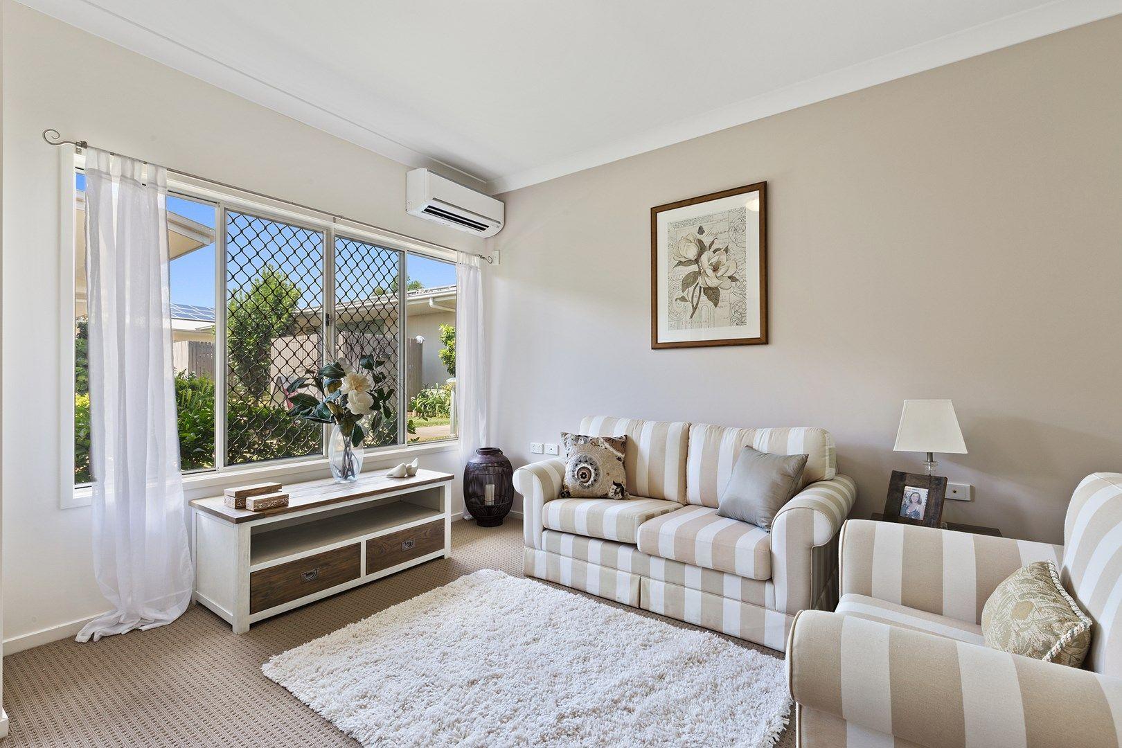 8/14 Pauline Martin Drive, Rockhampton City QLD 4700, Image 0