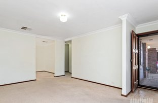 Picture of 2/27 Blockley Way, Bassendean WA 6054