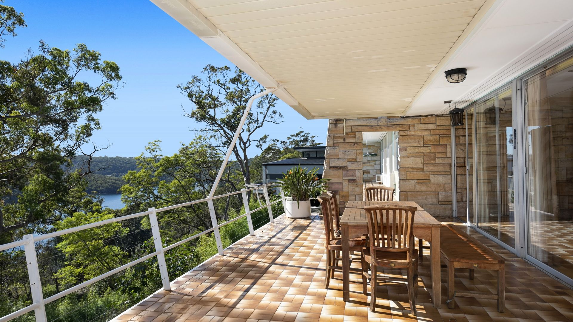 239 Edinburgh Road, Castlecrag NSW 2068, Image 1