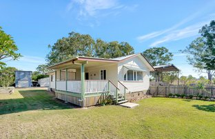 Picture of 75 Ivory Creek Road, Toogoolawah QLD 4313
