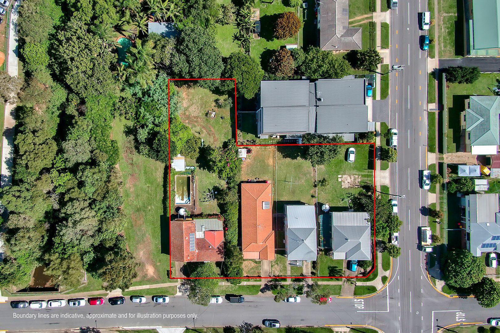 24-30 McConaghy Street, Mitchelton QLD 4053, Image 2