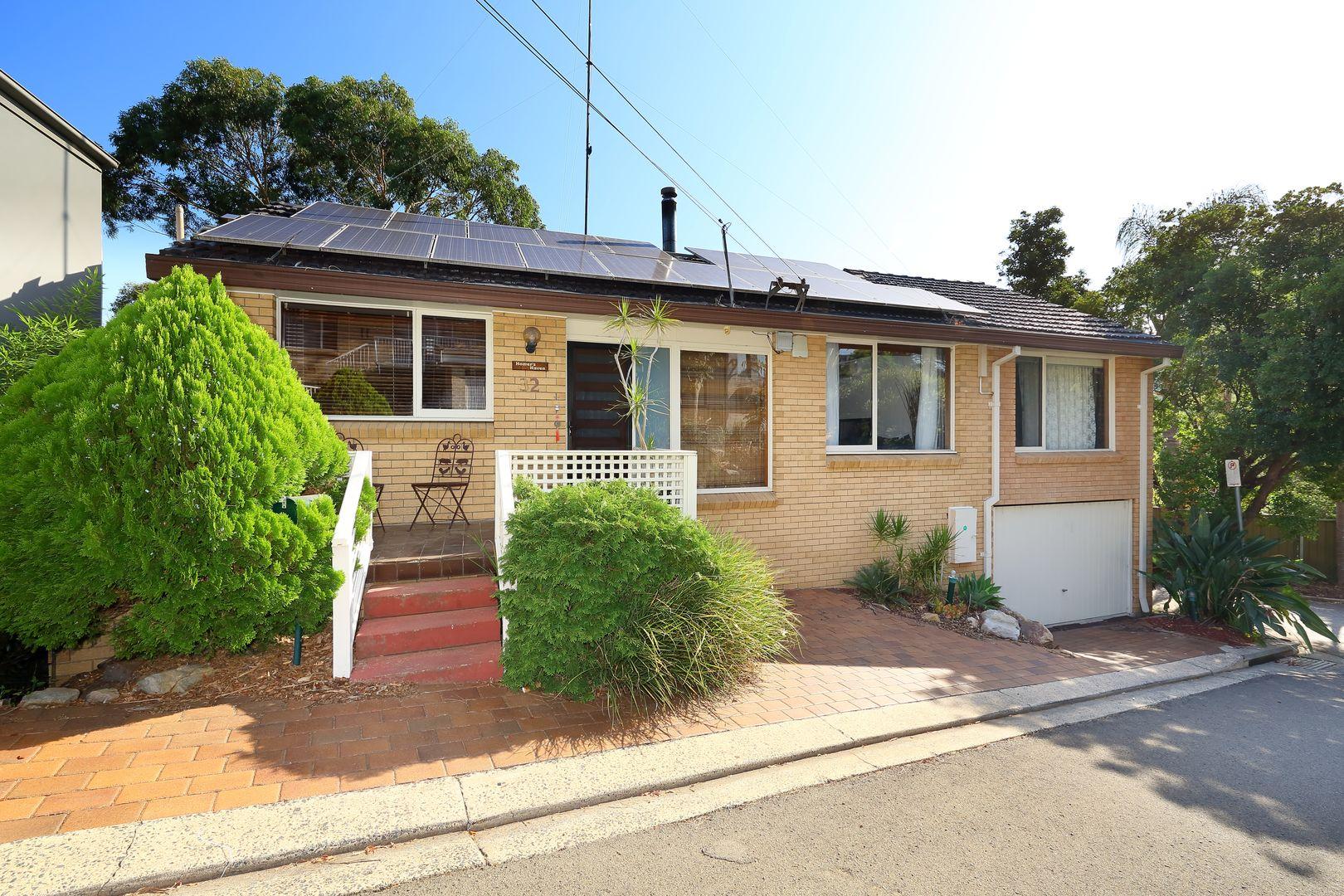 32 Robyn Street, Peakhurst Heights NSW 2210, Image 1