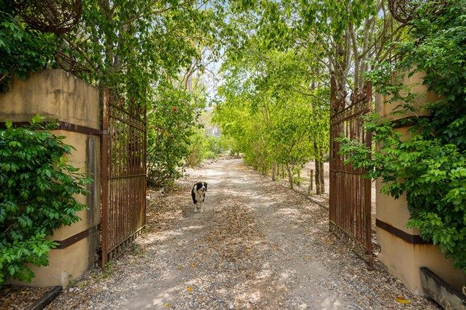 Picture of 35 Richards  Road, WIGHTS MOUNTAIN QLD 4520