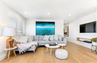 Picture of 6/37 Park Street, Narrabeen NSW 2101
