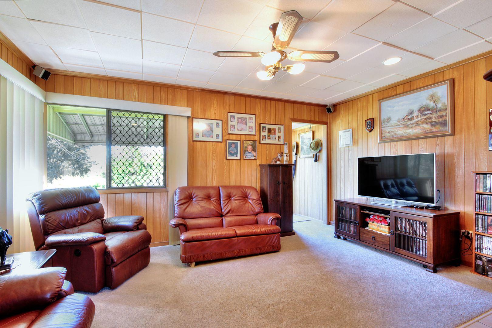 23 Stubbs Road, Woodridge QLD 4114, Image 1