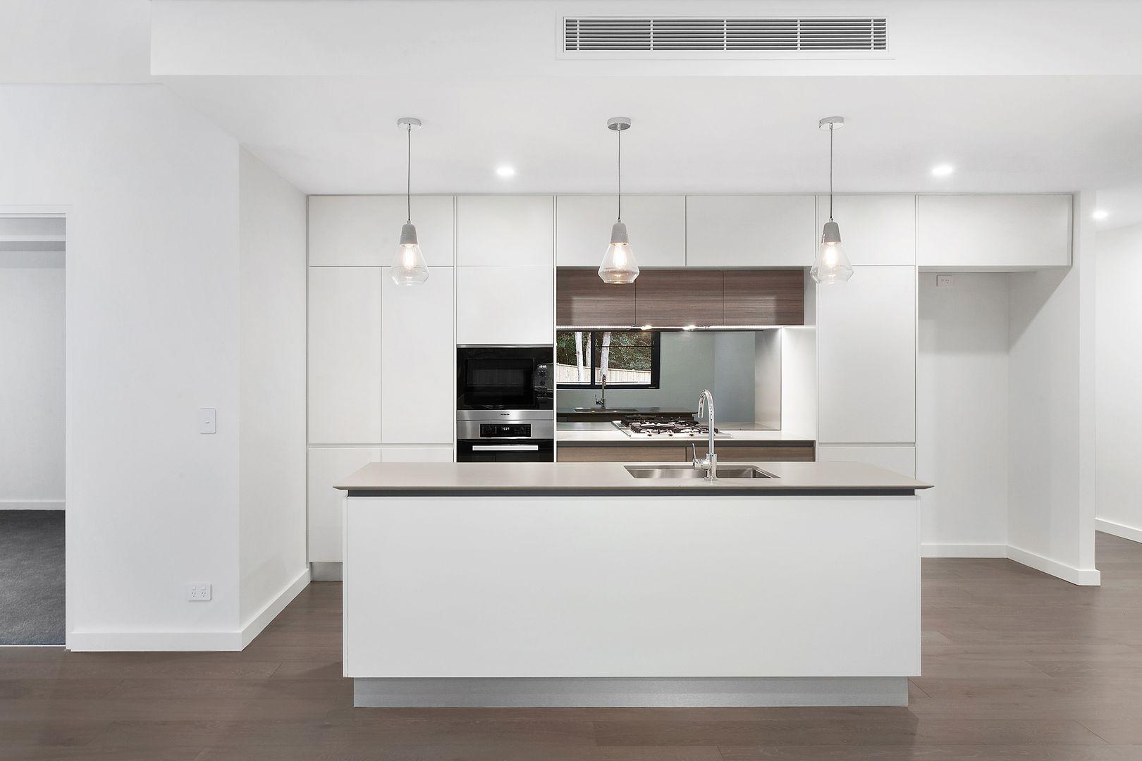 602/18 Kendall Street, Gosford NSW 2250, Image 2