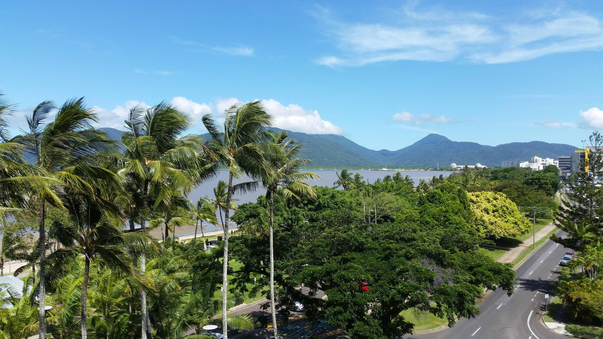 31/255 esplanade, Cairns North QLD 4870, Image 0