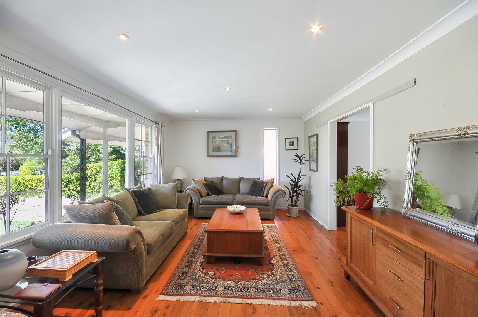 20 Hewlett Avenue, North Nowra NSW 2541, Image 2