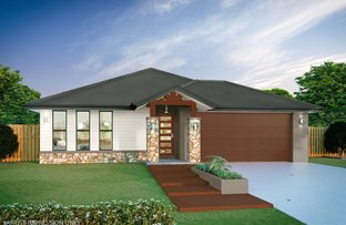 "Picture of Lot 21 Jason Day Drive ""OAKLAND"", Beaudesert QLD 4285"