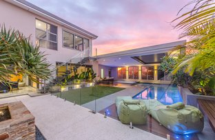 Picture of 9 Var Terrace, Hillarys WA 6025