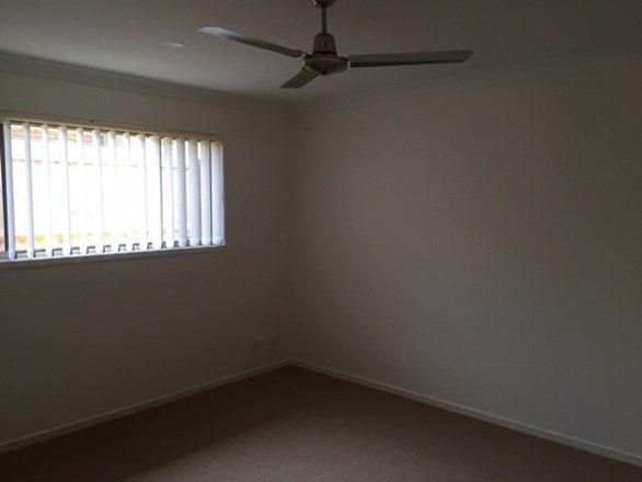 37 Troy Knight Drive, Pimpama QLD 4209, Image 1