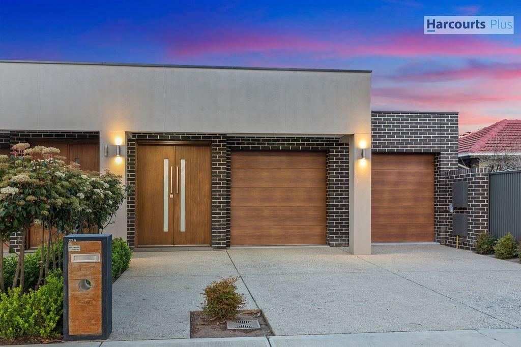 27A Tasman Avenue, Flinders Park SA 5025, Image 1