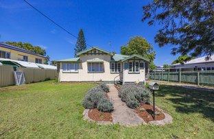 Picture of 130 Earl Street, Berserker QLD 4701