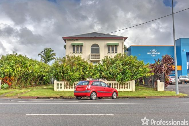 Picture of 32 Glady Street, INNISFAIL QLD 4860