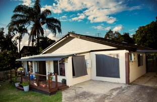 Picture of 248 MacDonnell Road, Clontarf QLD 4019