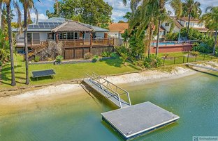 Picture of 7 Goolagong Court, Broadbeach Waters QLD 4218