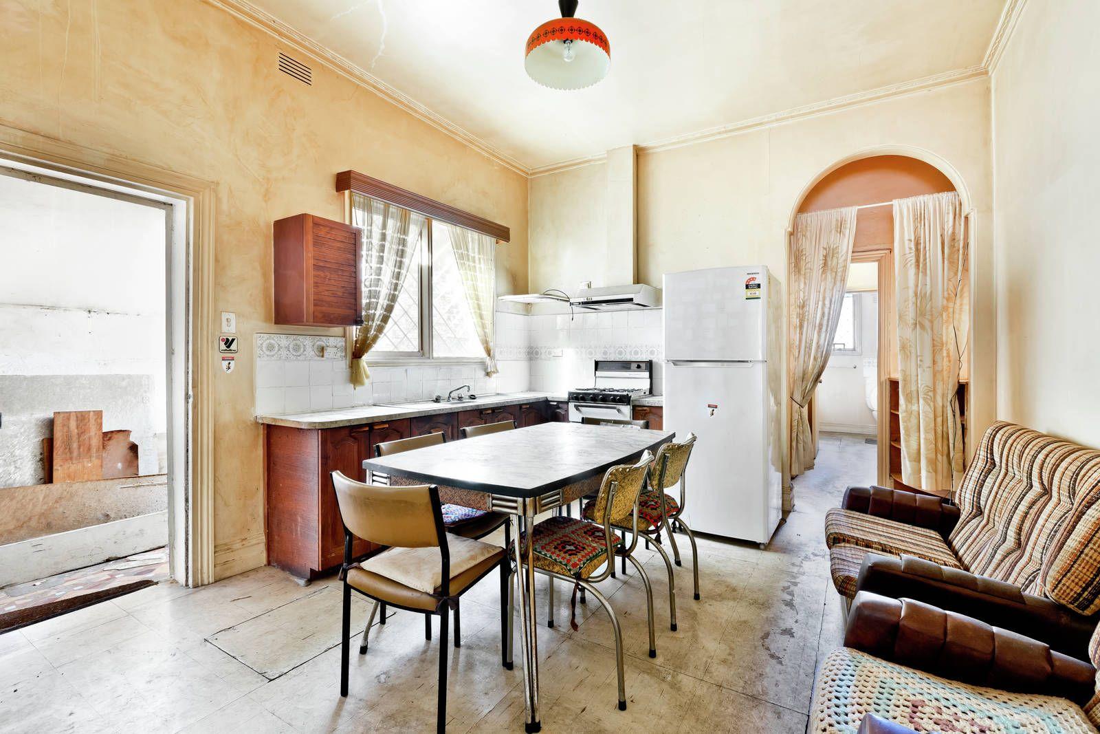139 Fenwick Street, Carlton North VIC 3054, Image 1