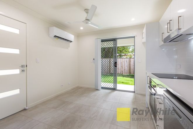 Picture of 7B Love Street, UPPER CABOOLTURE QLD 4510