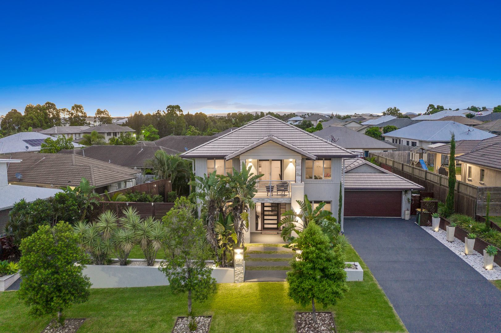 3 Mickelson Street, North Lakes QLD 4509, Image 1